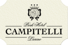 Park Hotel Campitelli - Larino